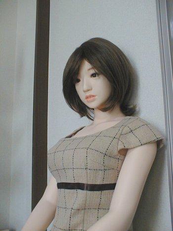 NANA006.JPG
