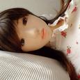 Nana041205_5