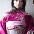 Nana050101_11