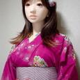 Nana050101_3