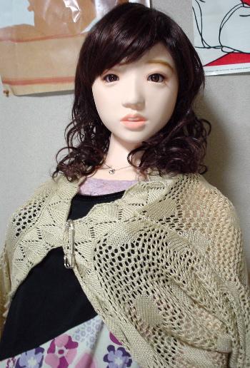 Nana041010_3