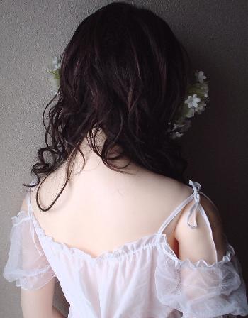 Nana041212_6