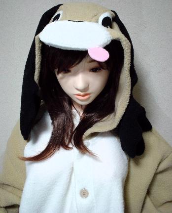 Nana050116_2