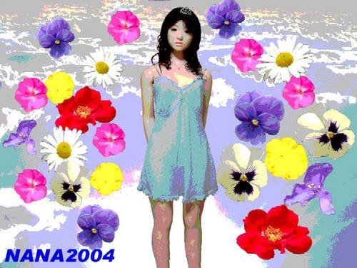 Img20040530002137